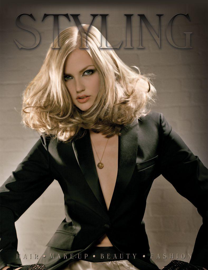 STYLING Magazine No. 004