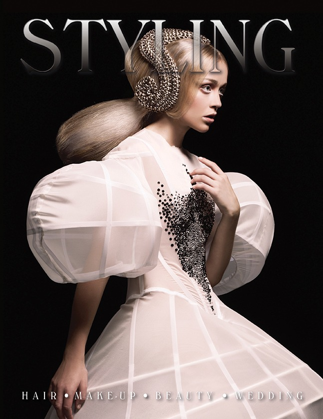 STYLING Magazine No. 014