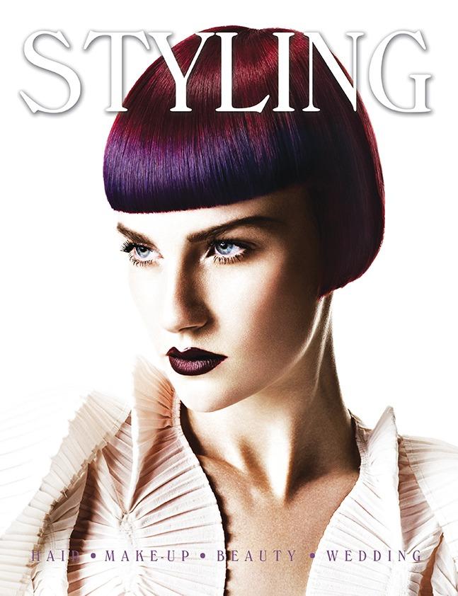 STYLING Magazine No. 020