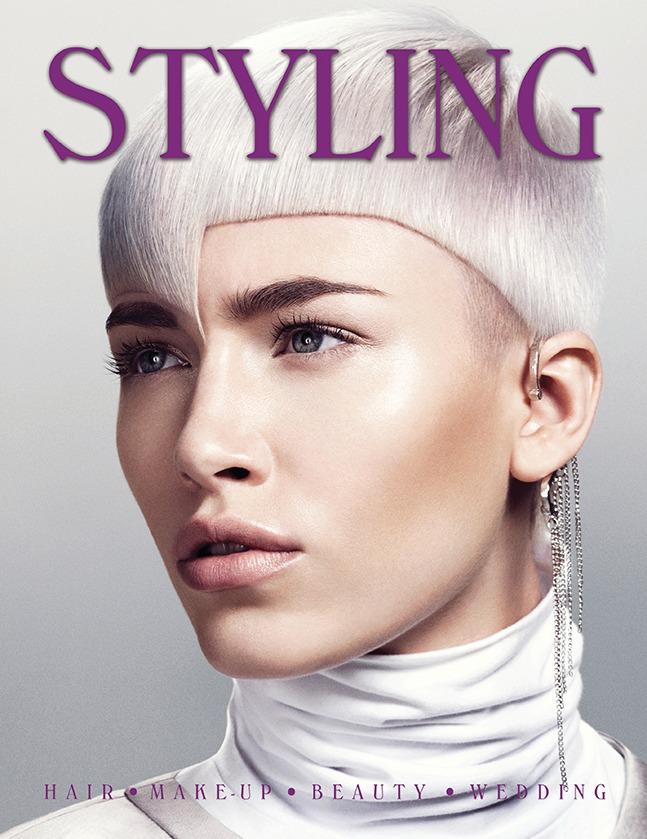 STYLING Magazine No. 029
