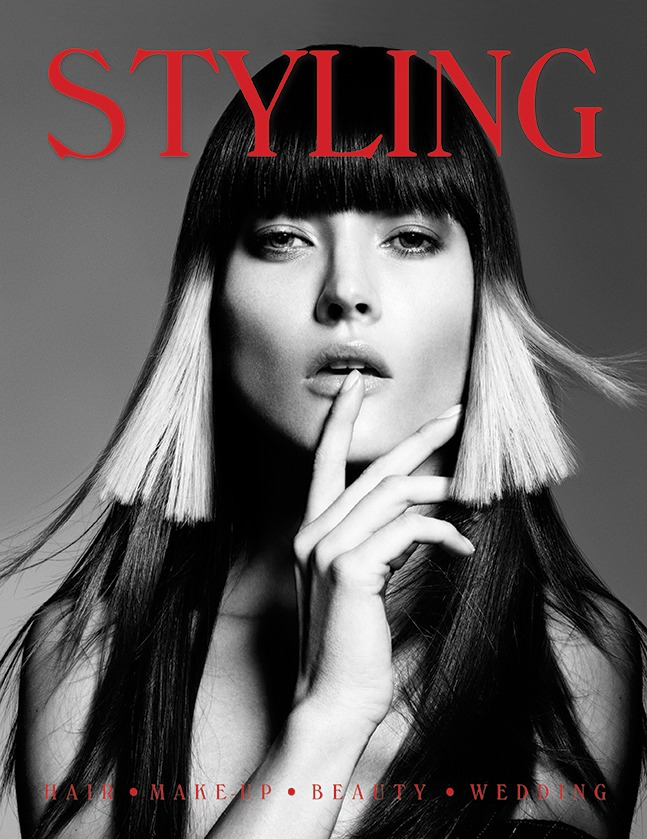 STYLING Magazine No. 030