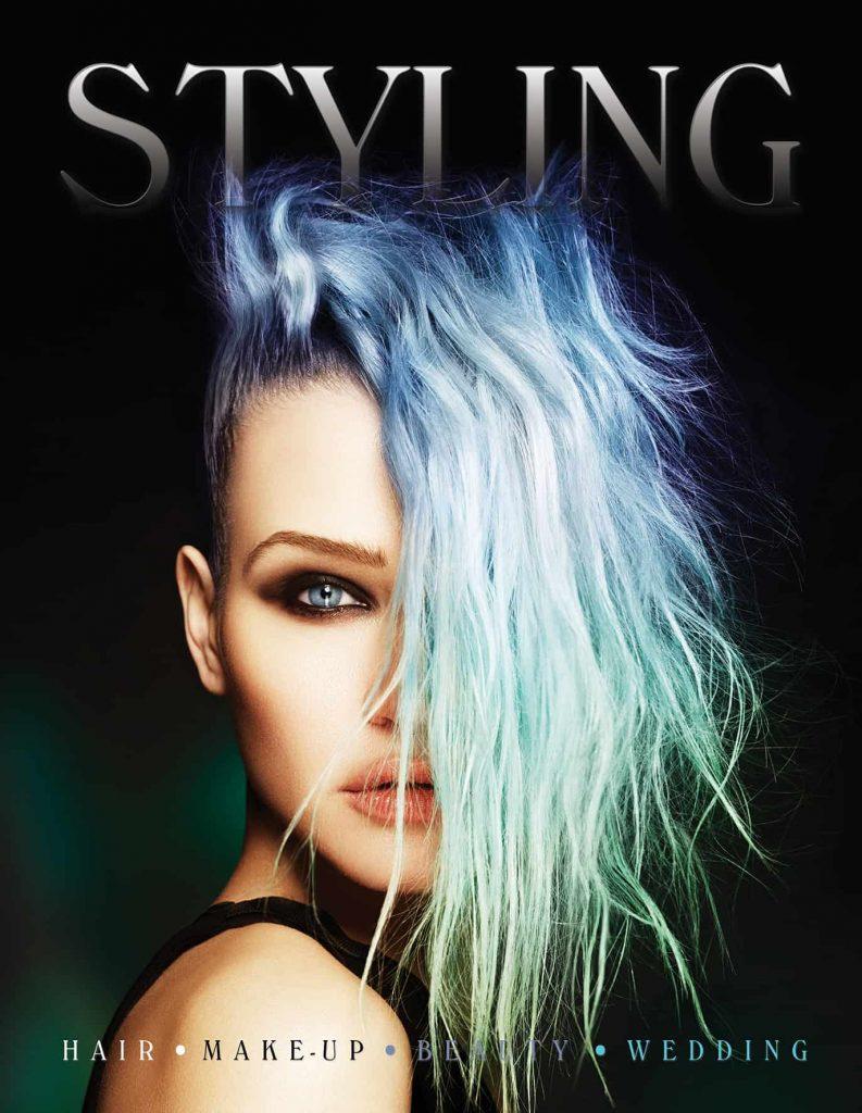 STYLING Magazine No.036