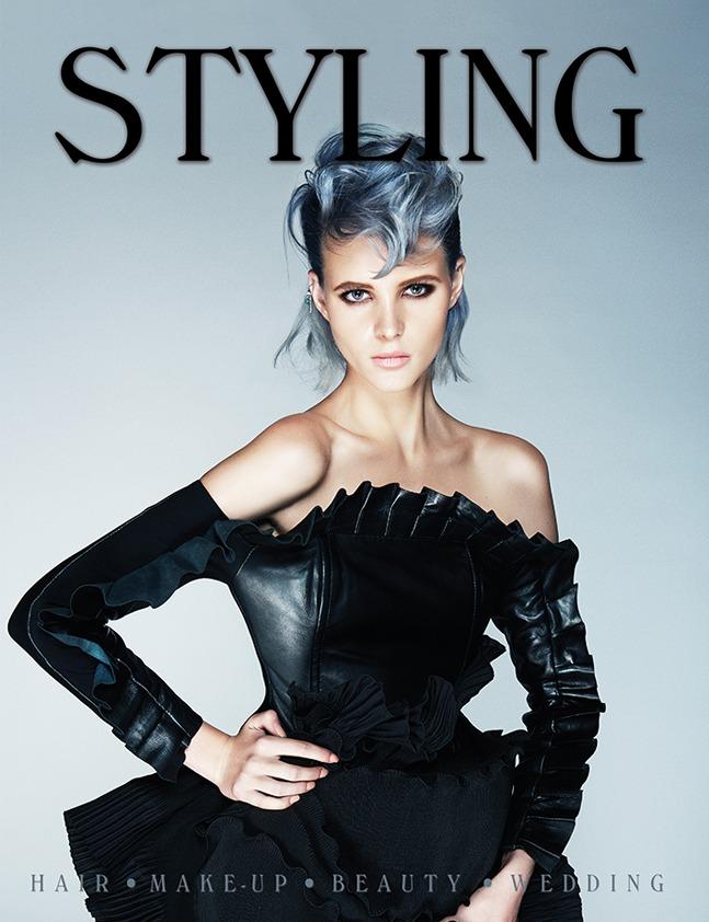 STYLING Magazine No.037